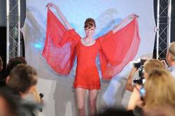 Fashion CITED 2009 04 - Models 13.jpg