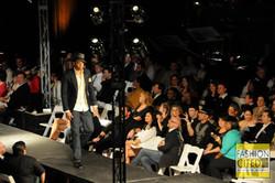 Fashion Cited 2013.jpg