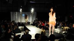 Fashion CITED 2011 - 103.jpg