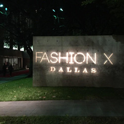 Fashion X Dallas 07.jpg