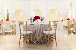 Wedding Venue Planner