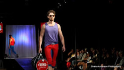 Fashion CITED 2016 - 02