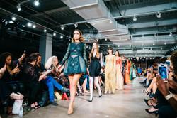 Fashion X Dallas 2016 - 05