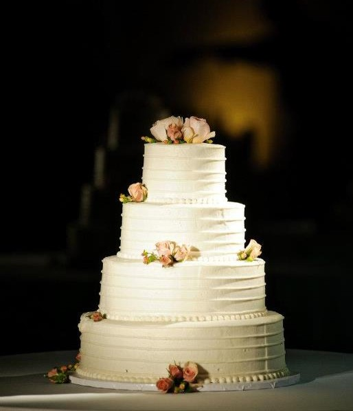 DLS Cake Lighting 102