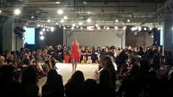 Fashion X Dallas 105.jpg