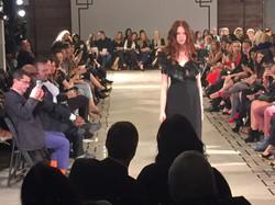 Fashion X Dallas 2014 01.jpg