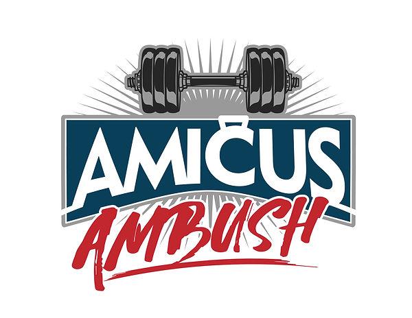 Amicus Ambush-01.jpg