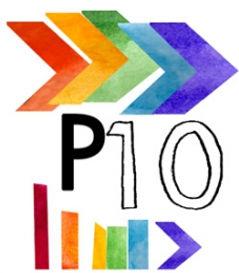 logo projet 10