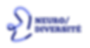 logo-ND-couleur (1).png