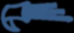 coalition-logo2019-couleur.png