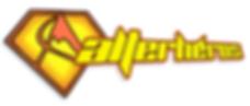alter heros logo