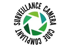 Surveillance Camera Commissioner