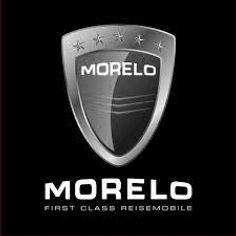 Morelo logo.jpg