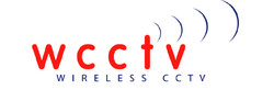 Leading provider - redeployable CCTV