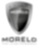 Morelo logo.png