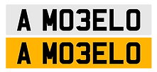 A M03ELO Number Plate.png