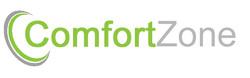 Comfort Zone CCTV