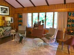 1951 Ranch, Princeton
