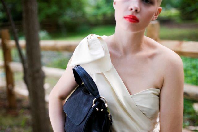 Fashion: Stanton Maxwell