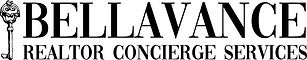 Bellavance Realtor Concierge Services