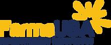 logo_farmausa.png