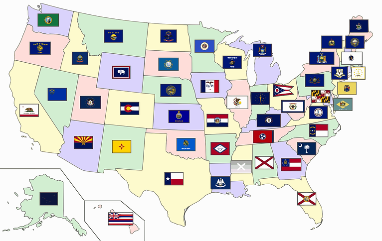 1920px-Map_of_the_United_States_with_fla