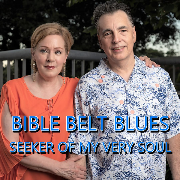 Bible Belt Blues 3000-300.png