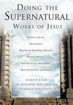 Doing-the-Supernatural-Works-of-Jesus.jp
