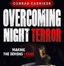 overcoming%20night%20terror_edited.jpg