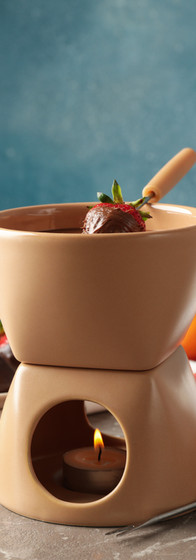 composition-with-ingredients-chocolate-f