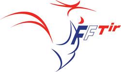 LogoFFTir-2005jpeg