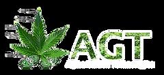 AGTnewLogo_horizontal.png