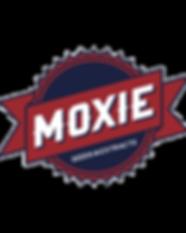 Moxie-Logo-2.png