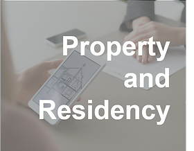 Property and Residency.png