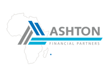 Ashton Logo PNG.png