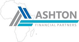Ashton Corporate