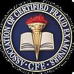 Fraud Certifier.png