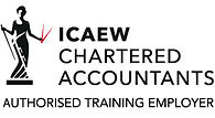 icaew_authorised_training_employer2.jpg