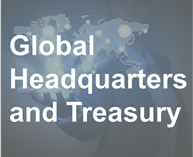 Global Headquarters and Treasury 2.png