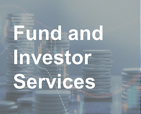 Fund and Investor Services.png