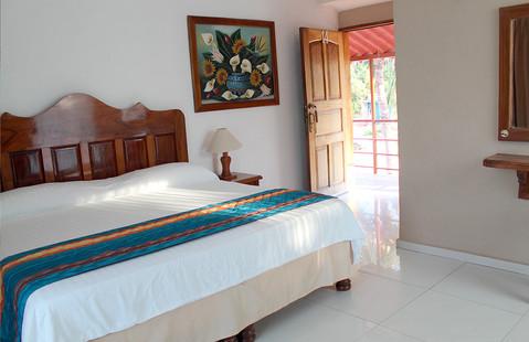 Hotel-Mayto-habitacion-doble3.jpg