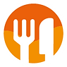 Icono restaurante