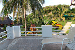 hotelmaytocamping