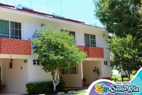 Villasparqueacuaticosantarita9.jpg