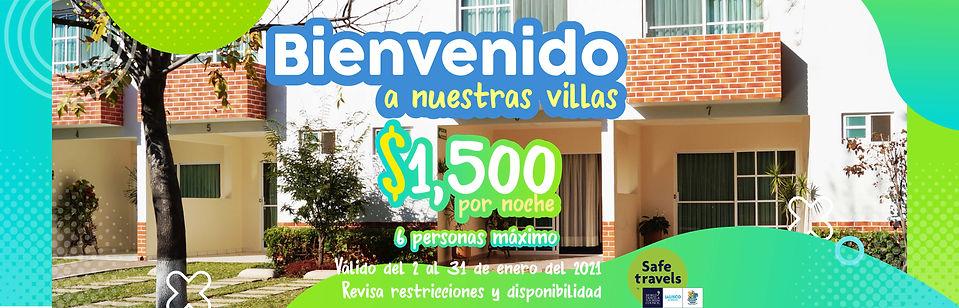 villas2021-02.jpg