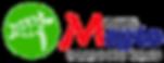 logo-hotel-mayto.png
