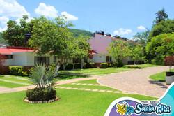 Villasparqueacuaticosantarita2