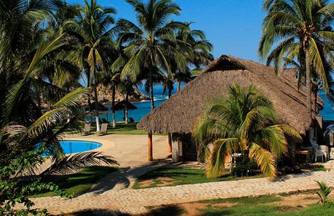Hotel-Mayto-panoramica.jpg