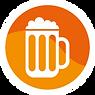 Icono bar
