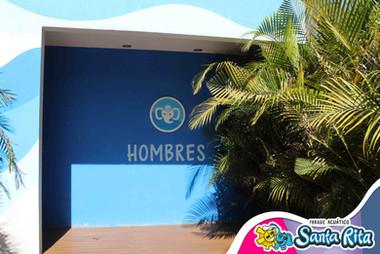 Bañosnuevosparqueacuaticosantarita3.jpg